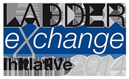 2014LadderExchange_logo_web